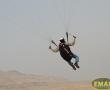 emac-paragliding-in-karachiemac-paragliding-in-karachi077