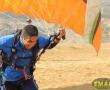 emac-paragliding-in-karachiemac-paragliding-in-karachi080