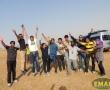emac-paragliding-in-karachiemac-paragliding-in-karachi082