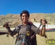 emac-paragliding-in-karachiemac-paragliding-in-karachi083