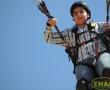 emac-paragliding-in-karachiemac-paragliding-in-karachi090