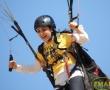 emac-paragliding-in-karachiemac-paragliding-in-karachi092