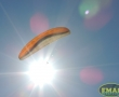 emac-paragliding-in-karachiemac-paragliding-in-karachi096
