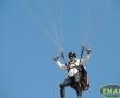 emac-paragliding-in-karachiemac-paragliding-in-karachi099
