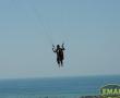 emac-paragliding-in-karachiemac-paragliding-in-karachi101