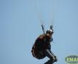 emac-paragliding-in-karachiemac-paragliding-in-karachi104