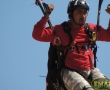 emac-paragliding-in-karachiemac-paragliding-in-karachi106