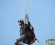 emac-paragliding-in-karachiemac-paragliding-in-karachi113