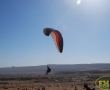 emac-paragliding-in-karachiemac-paragliding-in-karachi115