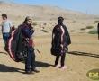 emac-paragliding-in-karachiemac-paragliding-in-karachi116