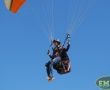 emac-paragliding-in-karachiemac-paragliding-in-karachi121
