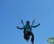 emac-paragliding-in-karachiemac-paragliding-in-karachi123
