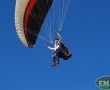 emac-paragliding-in-karachiemac-paragliding-in-karachi127