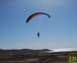 emac-paragliding-in-karachiemac-paragliding-in-karachi128