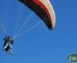 emac-paragliding-in-karachiemac-paragliding-in-karachi130