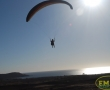 emac-paragliding-in-karachiemac-paragliding-in-karachi134