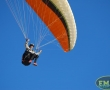 emac-paragliding-in-karachiemac-paragliding-in-karachi136