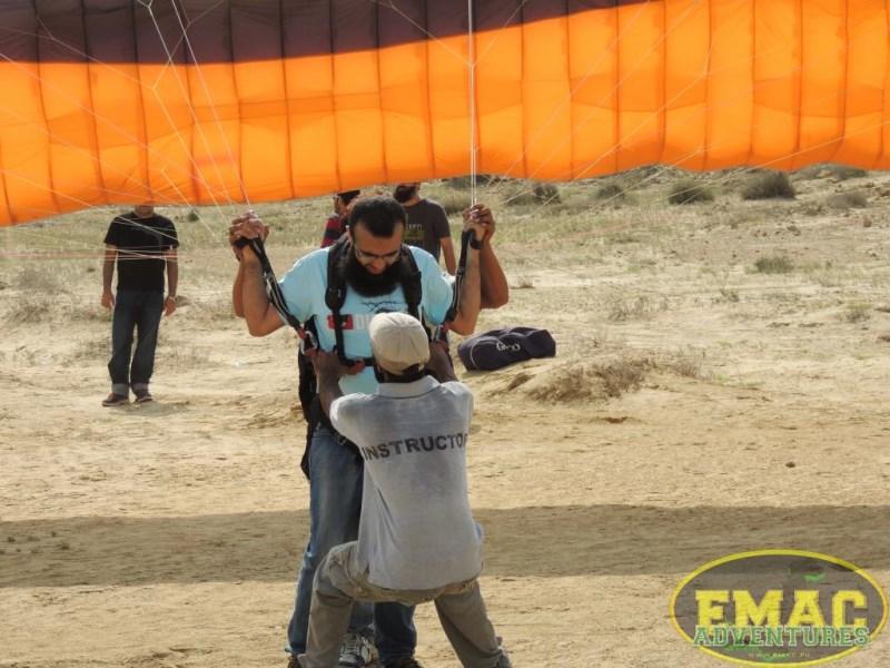 emac-paragliding-in-karachi17