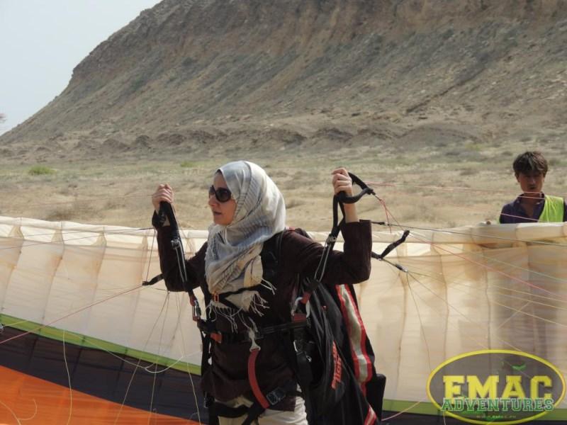 emac-paragliding-in-karachi18
