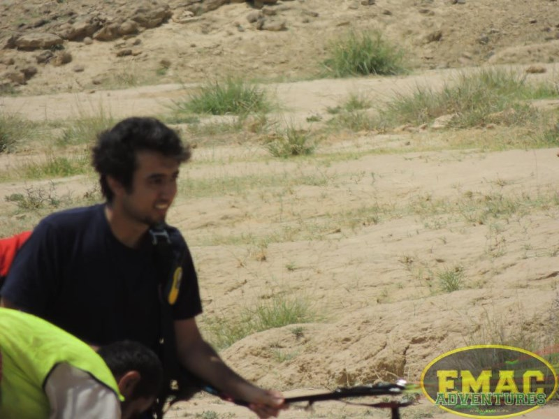 emac-paragliding-in-karachi23