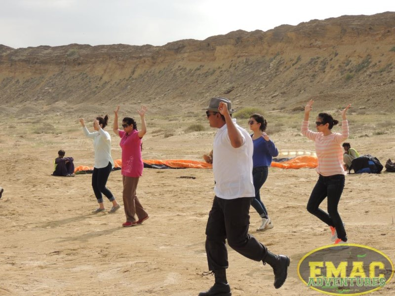 emac-paragliding-in-karachi7