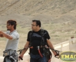 emac-paragliding-in-karachi12