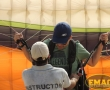 emac-paragliding-in-karachi14
