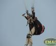 emac-paragliding-in-karachi20