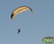 emac-paragliding-in-karachi21