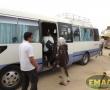 emac-paragliding-in-karachi4