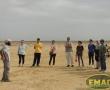 emac-paragliding-in-karachi5