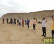 emac-paragliding-in-karachi6