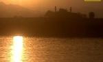 emac-camping-sunrise