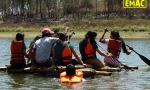 emac-raft-building-and-crossing-in-khanpur-lake