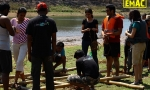 emac-team-building-building-a-raft-to-cross-the-water