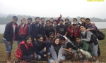 emac-team-building-excursion-at-khanpur-lake