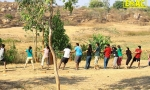 emac-team-games-the-ultomate-tug-of-war