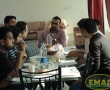 nestle-teambuilding-with-emac-at-khanpur-lakenestle-teambuilding-with-emac-at-khanpur-lake010