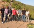 nestle-teambuilding-with-emac-at-khanpur-lakenestle-teambuilding-with-emac-at-khanpur-lake021