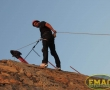 nestle-teambuilding-with-emac-at-khanpur-lakenestle-teambuilding-with-emac-at-khanpur-lake044