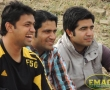 nestle-teambuilding-with-emac-at-khanpur-lakenestle-teambuilding-with-emac-at-khanpur-lake189