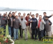 nestle-teambuilding-with-emac-at-khanpur-lakenestle-teambuilding-with-emac-at-khanpur-lake430