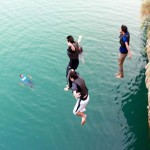 EMAC Cliff Jumping in Islamabad005