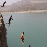 EMAC Cliff Jumping in Islamabad043