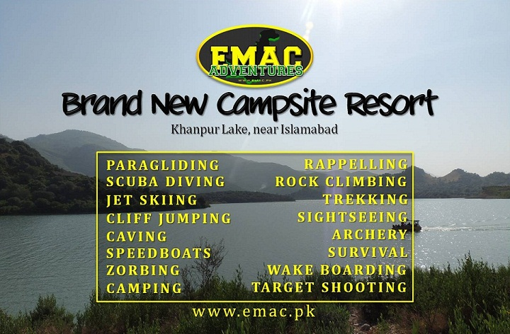 EMAC new resort_1