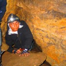 EMAC Cave Adventure Islamabad 1