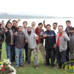 Nestle Teambuilding with EMAC at Khanpur lakeNestle Teambuilding with EMAC at Khanpur lake430