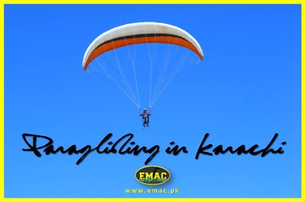 Paragliding in Karachi PGKHI_Oct2014 post 3 859x569