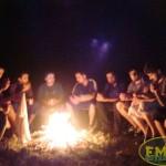 emac teambuilding 007
