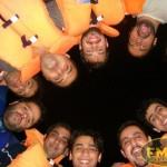 emac rappellingemac teambuilding 009